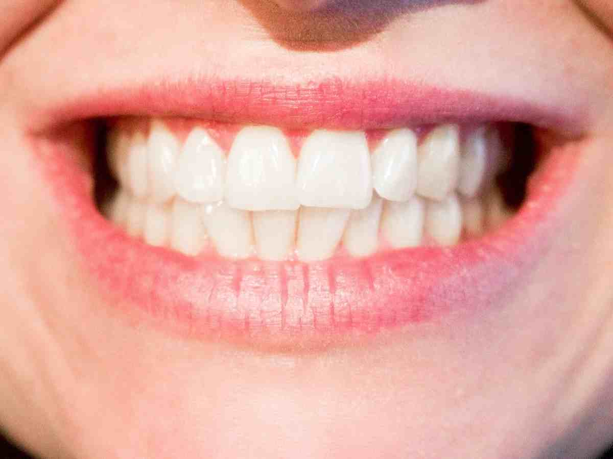 How to protect your tooth gum?